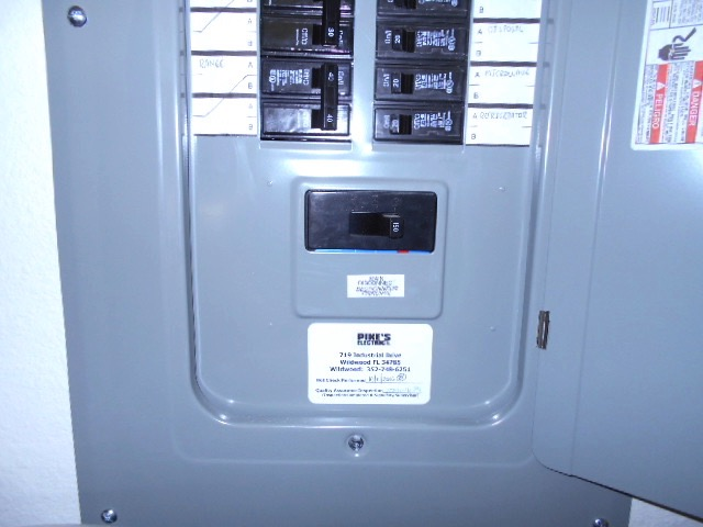 Can I mount an electric panel upside down? Mounting Electrical Panel on side electrical panel, power electrical panel, brick electrical panel,